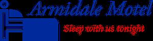 armidale motel logo 1 300x81